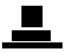 Logo Mia Productions