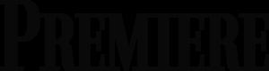 Logo Premiere Media