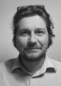 Christophe Baudouin Producteur Mia Productions